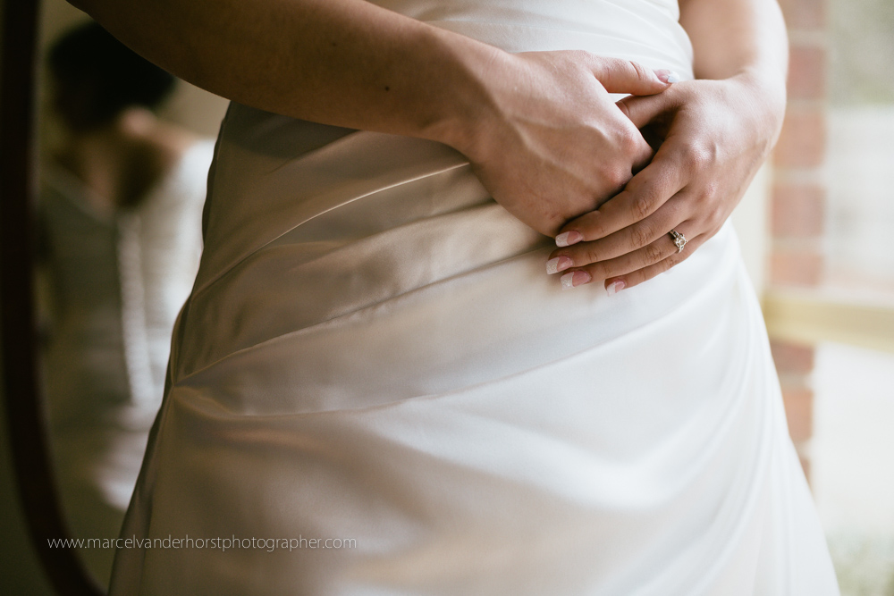 Ballara Receptions Wedding Photography Eltham Melbourne