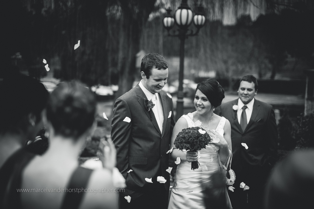 Ballara Receptions Wedding Photography Eltham Melbourne (18)