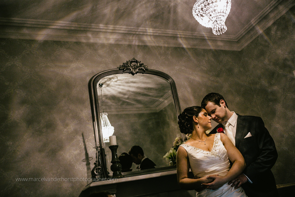 Ballara Receptions Wedding Photography Eltham Melbourne (12)