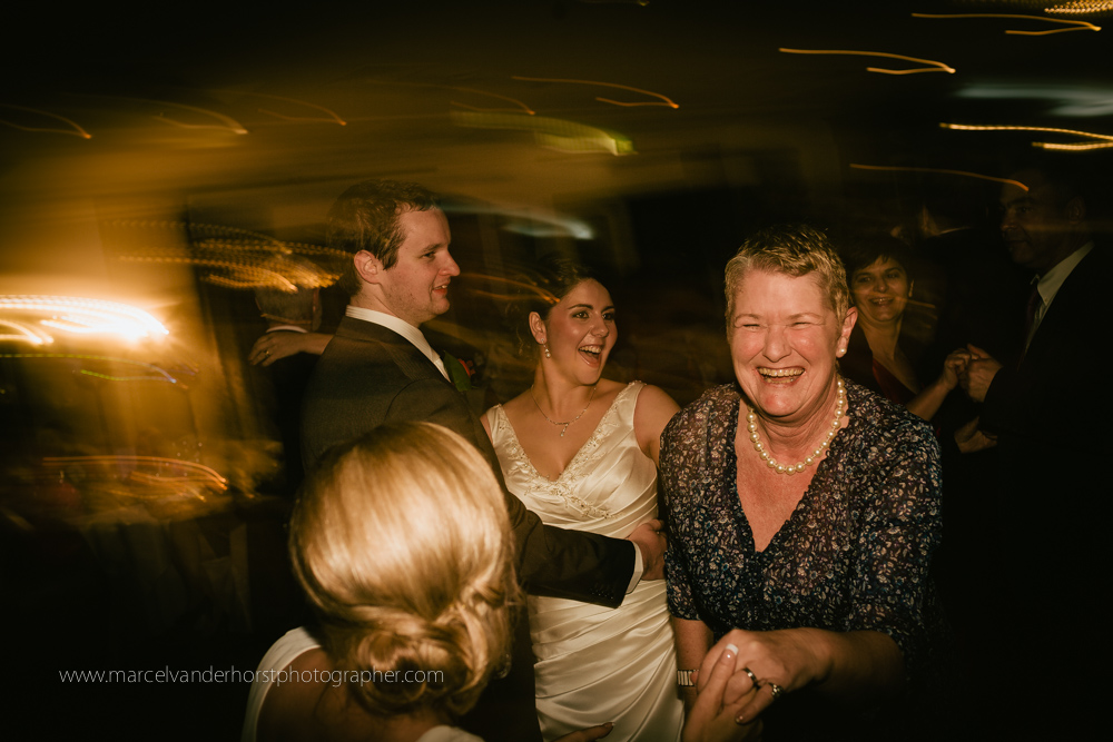 Ballara Receptions Wedding Photography Eltham Melbourne (7)
