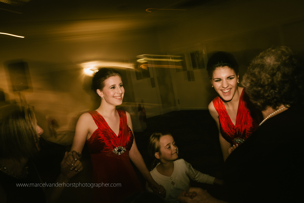 Ballara Receptions Wedding Photography Eltham Melbourne (6)