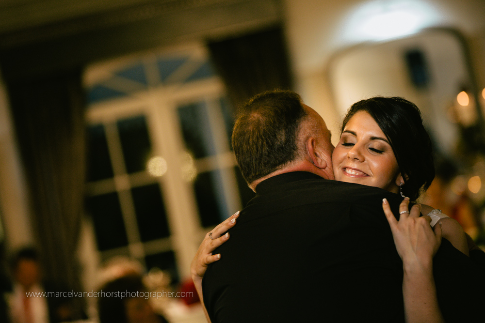 Ballara Receptions Wedding Photography Eltham Melbourne (5)
