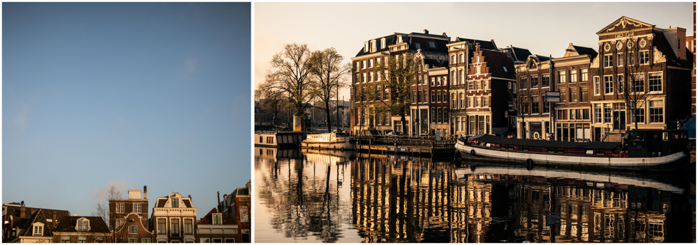 Amsterdam Holland MV Photography Melbourne Photographer