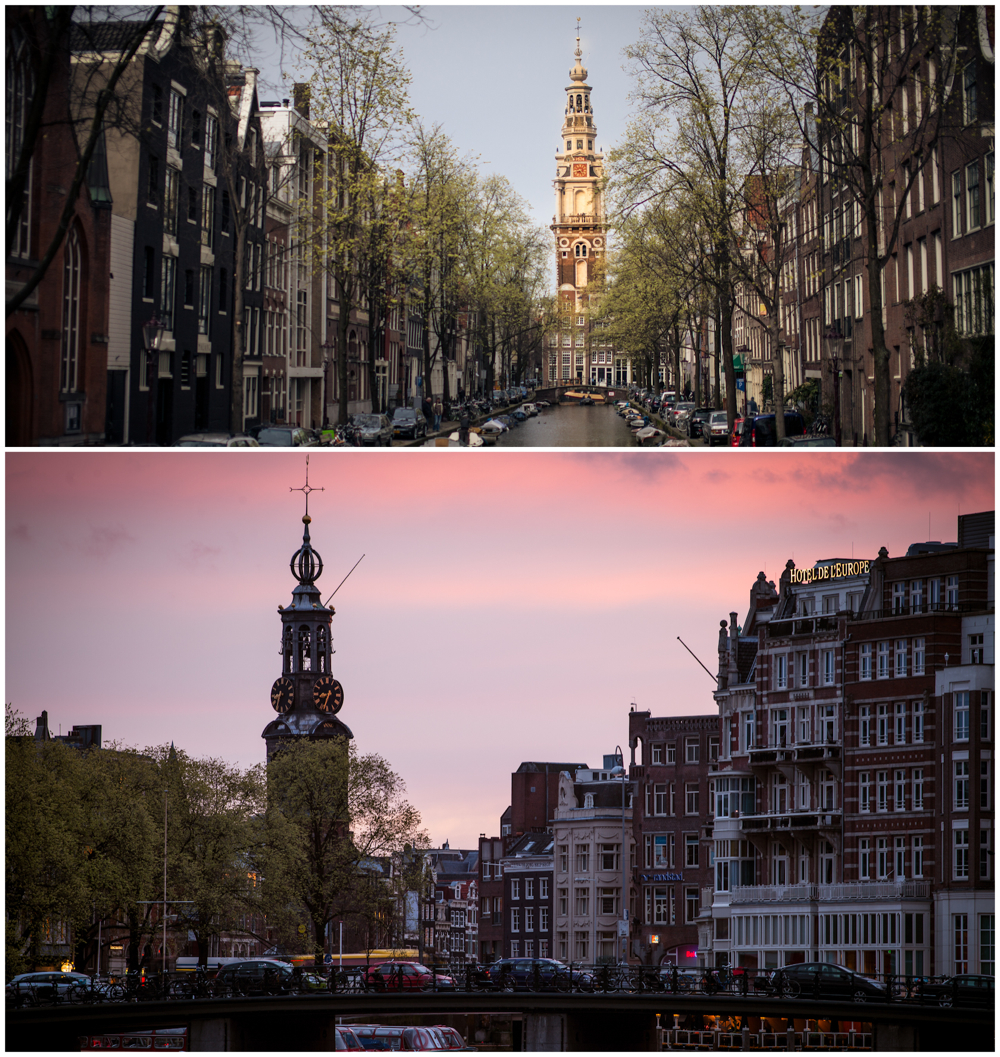 Amsterdam, Holland MV Photography Melbourne Photographer