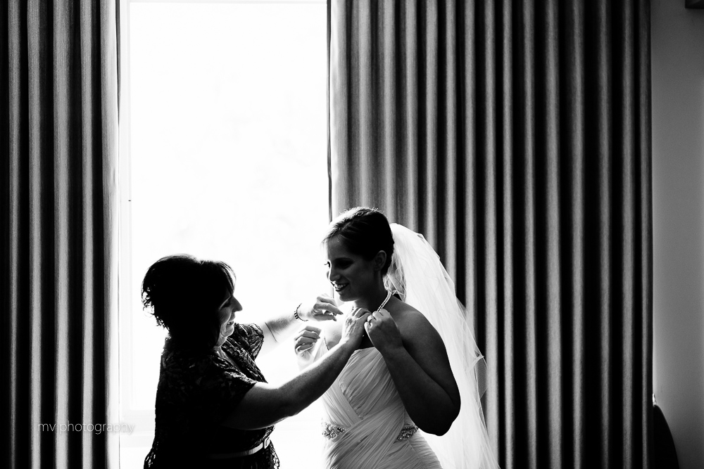 Melbourne wedding photographer MV Photography