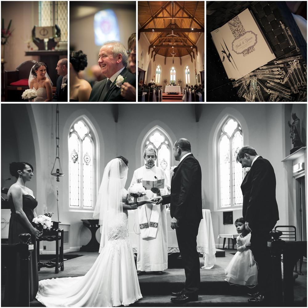 Wedding Photographer Melbourne Marybrooke Sherbrooke Lilydale