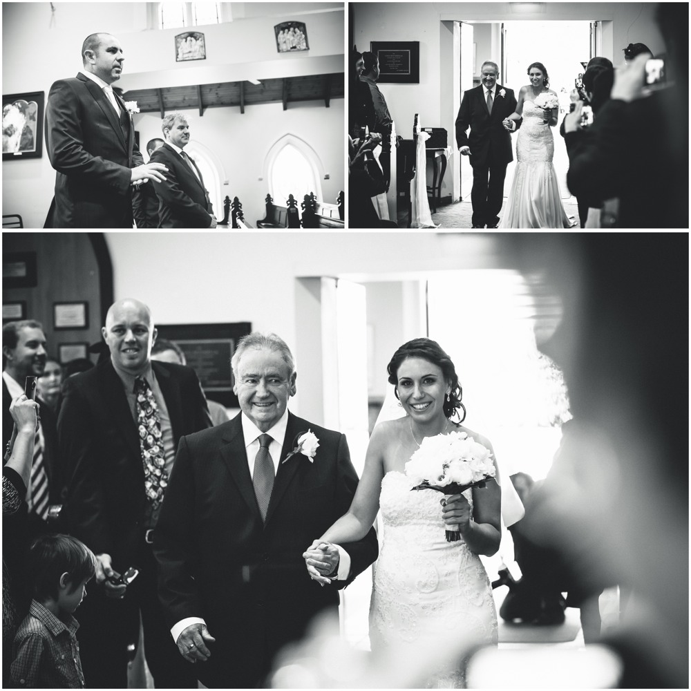 Wedding Photographer Melbourne Marybrooke Sherbrooke Lilydale