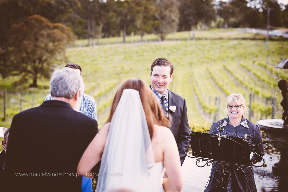 All Smiles Yarra Valley