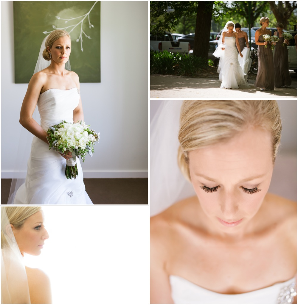 Botanical Gardens_Brighton_Melbourne_Wedding